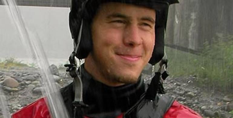Péter Krajcsó- Peti