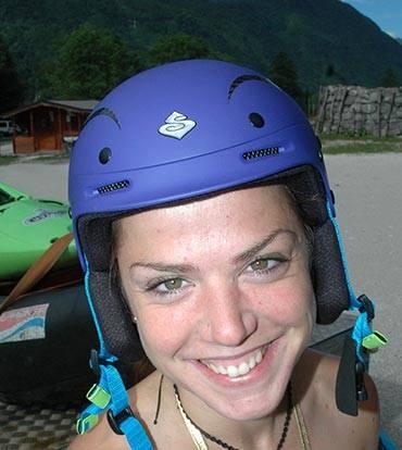Sara Lipnik Krajcsó